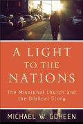 Light To the Nations (11 Edition)