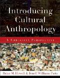 Introducing Cultural Anthropology (10 Edition)