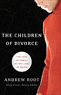 The Children of Divorce: The Loss...