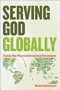 Serving God Globally (12 Edition)