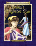 Promised Land Diaries #01: Persia's Brightest Star: The Diary of Queen Esther's Attendant Persian Empire, 470s B.C.