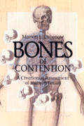 Bones Of Contention A Creationist Assess