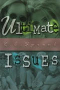 Ultimate Issues