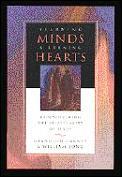 Yearning Minds & Burning Heart