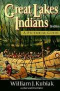 Great Lakes Indians 2nd Edition