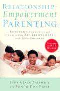 Relationship Empowerment Parenting