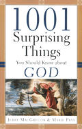 1001 Surprising Things You Should Know A