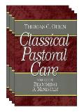 Classical Pastoral Care Set