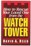 How To Rescue Your Loved One From The Wa
