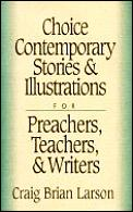 Choice Contemporary Stories & Illustrati
