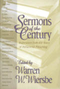 Sermons Of The Century Learning From 100