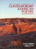 Longman Anthology Of Contemporary American Poetry 2nd Edition