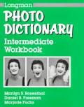 Longman Photo Dictionary: Intermediate