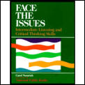 Face The Issues Intermediate Listening