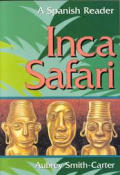 Inca Safari Student Book