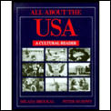 All About The Usa A Cultural Reader