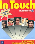 In Touch Study #2: Intouch, Revised Student Book II
