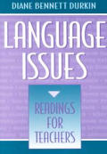 Language Issues Readings For Teachers