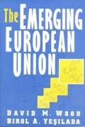 Emerging European Union