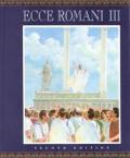 Ecce Romani: Level III