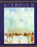 Ecce Roman III