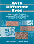 With Different Eyes Insights Into