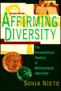 Affirming Diversity 2nd Edition