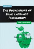 Foundations Of Dual Language Instruc 2nd Edition