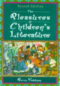 Pleasures Of Childrens Literature 2nd Edition