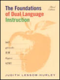Foundations Of Dual Language Instruc 3rd Edition