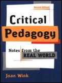 Critical Pedagogy 2nd Edition