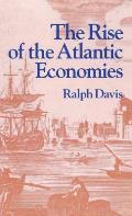 Rise of the Atlantic Economies