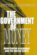 Government Of Money Monetarism In German