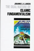 The Dual Nature of Islamic Fundamentalism: U.S.-Soviet Relations During the Cold War