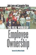 The Real World of Employee Ownership: Baby Food, Big Business, and the Remaking of Labor