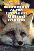 Mammals of the Eastern United States