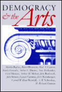 Democracy and the Arts: A History of Central Park