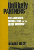 Unlikely Partners Philanthropic Foundati