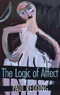 Logic Of Affect