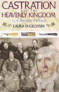 Castration & the Heavenly Kingdom A Russian Folktale