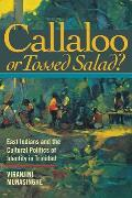 Callaloo or Tossed Salad?: Prospects for German and Japanese Capitalism
