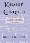 Kinship and Conquest