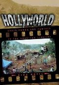 Hollyworld: Space, Power, and Fantasy in the American Economy