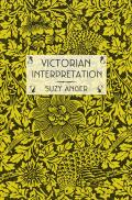 Victorian Interpretation