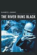 River Runs Black Environmental Challenge