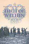 The Foe Within: Fantasies of Treason and the the End of Imperial Russia
