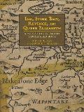 Ink Stink Bait Revenge & Queen Elizabeth A Yorkshire Yeomans Household Book