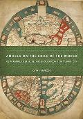Angels on the Edge of the World Geography Literature & English Community 1000 1534