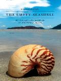 Empty Seashell Witchcraft & Doubt on an Indonesian Island