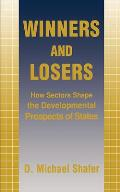 Winners and Losers: The Texts in New Contexts